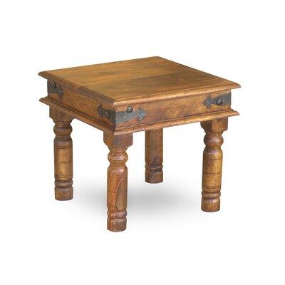 Thakat End Table