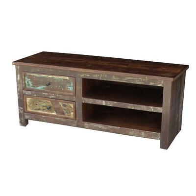 47.3 TV Stand