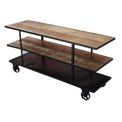 57 TV Stand