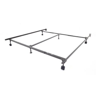 Giancarlo Queen/King Bed Frame