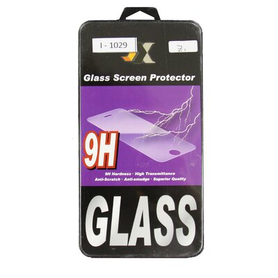 Sony Z1 Glass Screen Protector