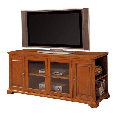 Harris TV Stand Finish: Oak