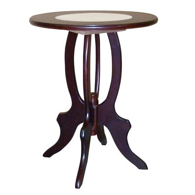 Cheap ORE 23.5″ Elan Accent Table (ORE1017)
