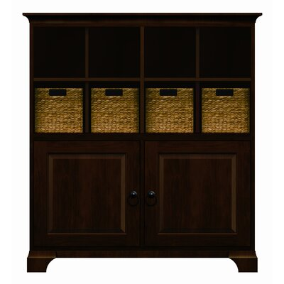 Furniture Bedroom Furniture Antique Black Finish Antique