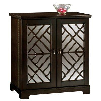 Barolo Console Bar Cabinet