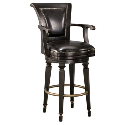 Northport 30.5 Bar Stool