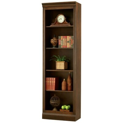 Bunching Standard Bookcase 3501 Product Picture