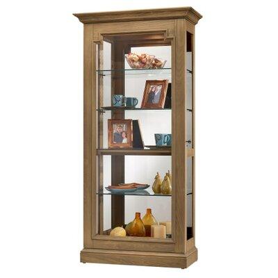Caden Standard Curio Cabinet