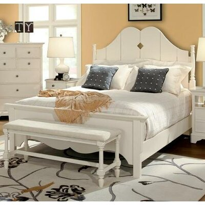 Furniture Bedroom Furniture Bedding Adirondack Bedding