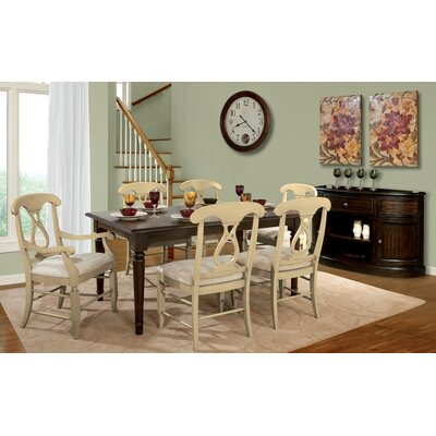 Dining Table Howard Miller Dining Table