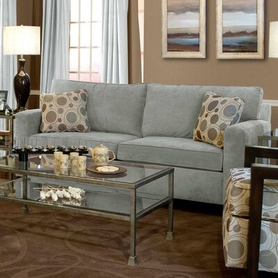 shades of grey sofa