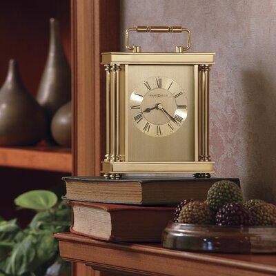 Howard Miller Audra Table Clock at Sears.com