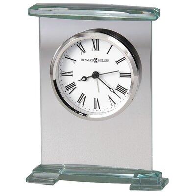 Augustine Alarm Clock 645691