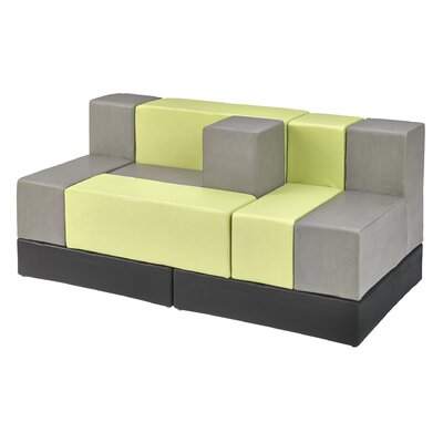 Cellular Modular Sectional