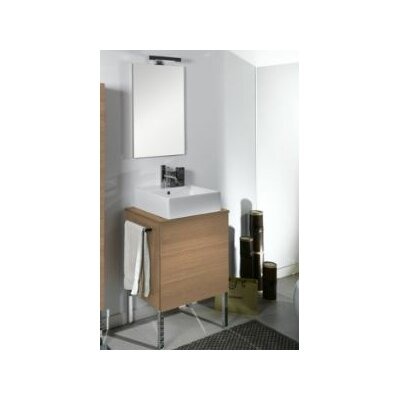 Bathroom Vanity Iotti NT8