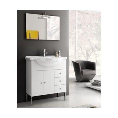 London Bathroom Vanity Set