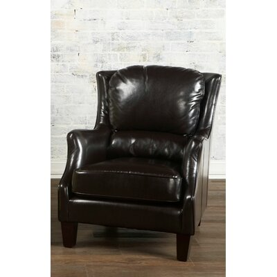 Ritz Wing back Chair
