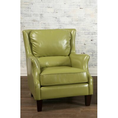 Roby Wing back Chair