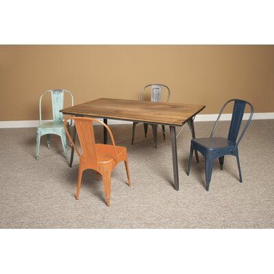 Timbuktu 5 Piece Dining Set