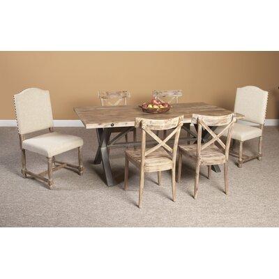 Reatha Dining Table