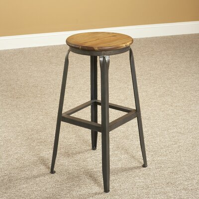 Abbey 30 Bar Stool