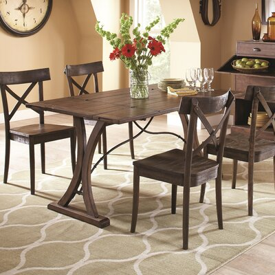 Cadell Dining Table