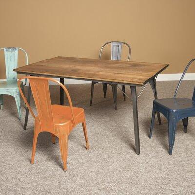 Timbuktu Dining Table