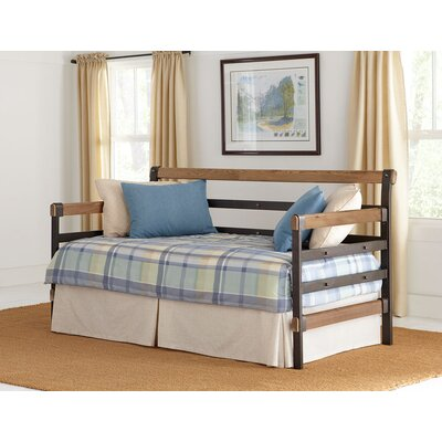 Cannonwood Daybed
