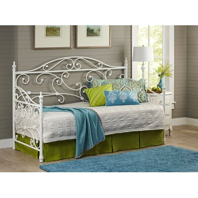 Kaiser Daybed