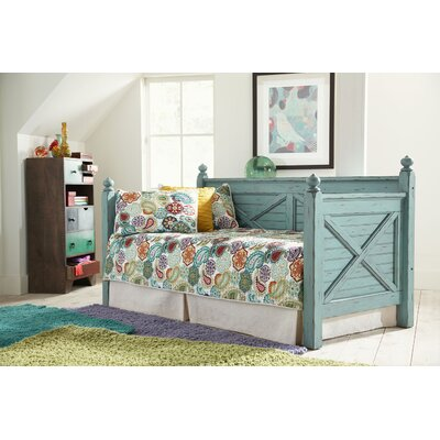 Greendale Daybed