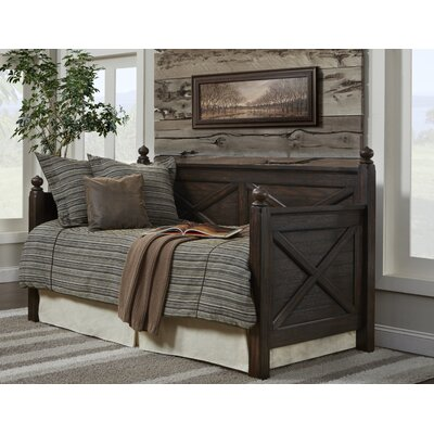 Gallegos Daybed