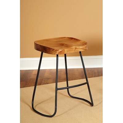 Lulu 24 Counter Bar Stool