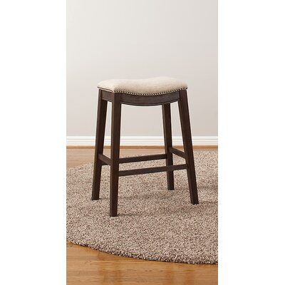 Wakeman 30 Bar Stool