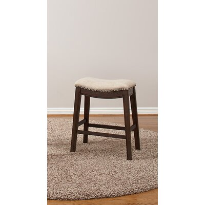 Brimfield 24 Counter Bar Stool