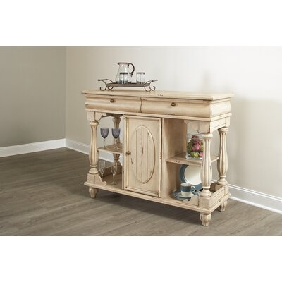 Collette Sideboard