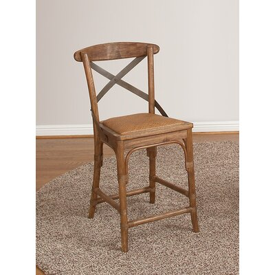 Cabana 24.5 Counter Bar Stool