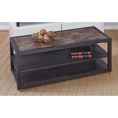 Donlon Coffee Table