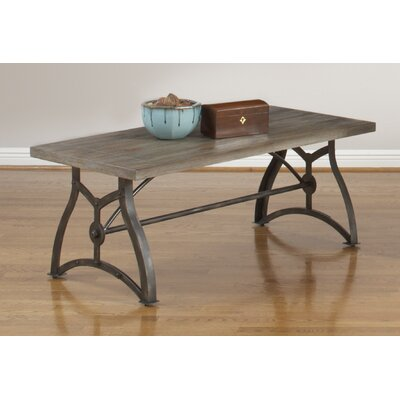 Cabarita Coffee Table