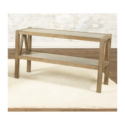 Maryland Console Table