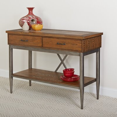 Hendricks Server Sideboard