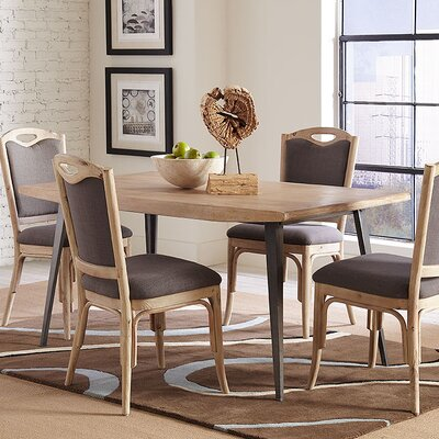 Busselton Dining Table