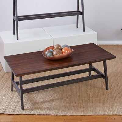 Cabarite Coffee Table
