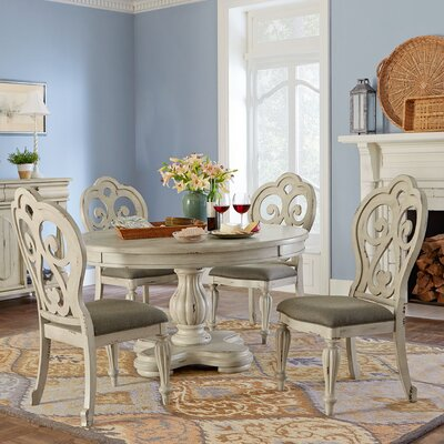 Rebbecca Dining Table