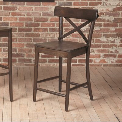 Lance 24 Counter Height Stool