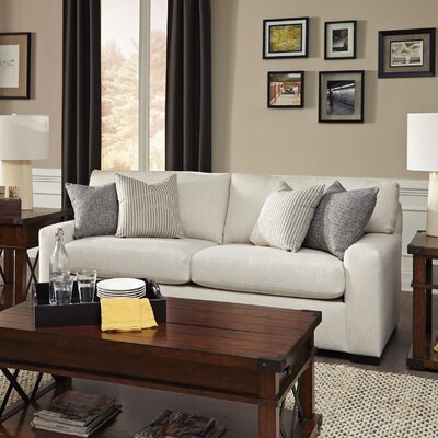 5050-Q-BBC-AM-M RHSD1011 Overnight Sofa Bang Bang Sleeper Sofa Upholstery