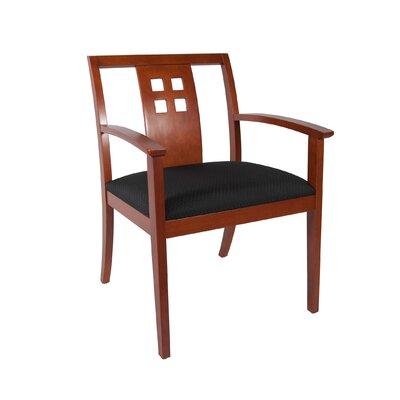 Rex Guest Chair