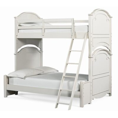Kassidy Twin Over Full Bunk Bed