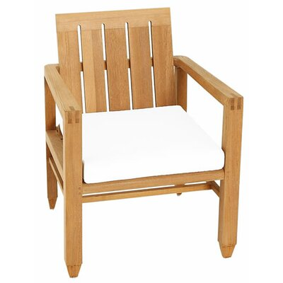 Purchase Limited Outdoor Club Chair - Image - 610