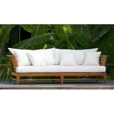 Select Daybed Cushion - Product picture - 28
