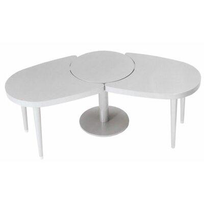 OASIQ Madison Coffee Table - Finish: White at Sears.com